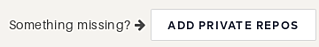 4_AddPrivateRepos.png