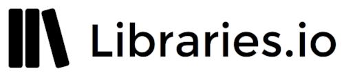 Libraries.io+logo+1