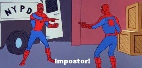 Spiderman_meme-724636-edited