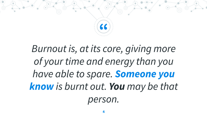 burnoutdefinition