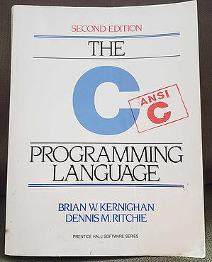 c-programming-language-1