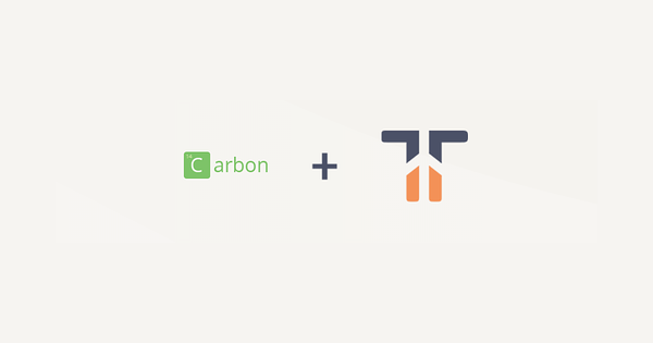 carbon-php-tidelift