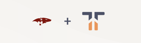 Mongoose JS is a MongoDB tool that is professional support with the Tidelift Subscription.