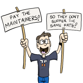 pay_the_maintainers.png