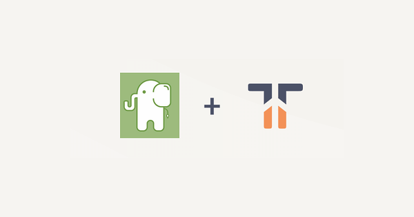 support-for-slim-framework