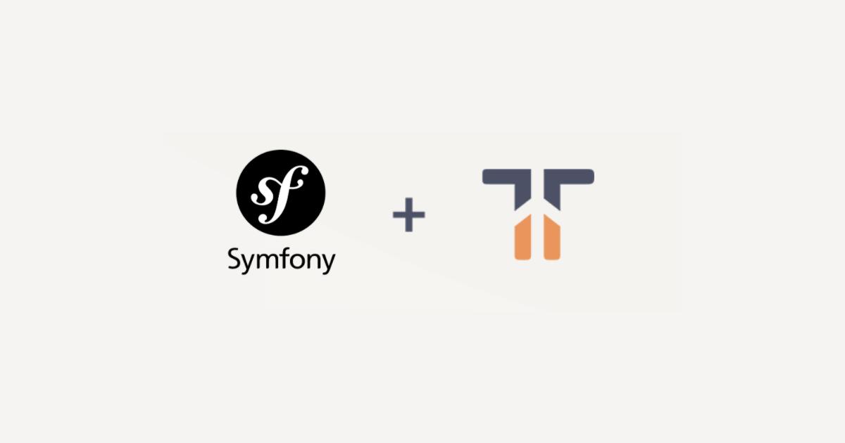 symfony-tidelift-2